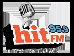 HitFM Calabar